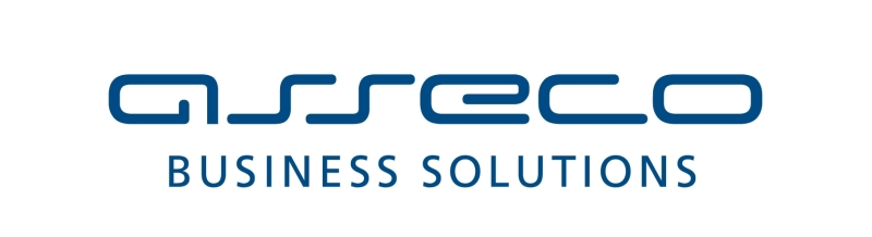 Asseco-Business-Solutions